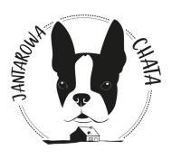Jantarowa Chata FCI
